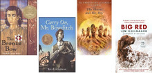Learning Language Arts Through Literature - Tan Book Package