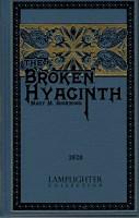 Broken Hyacinth