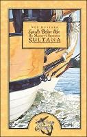 Squalls Before War: His Majesty's Schooner Sultana