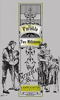 Parable of Two Millstones