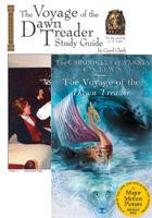Voyage of the Dawn Treader Guide/Book