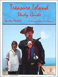 Treasure Island Guide