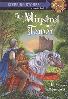 Minstrel in the Tower