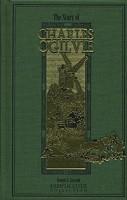 Story of Charles Ogilvie