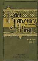 Karl Jansen's Find