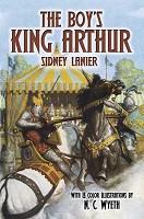 Boy's King Arthur (Dover)