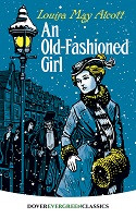 Old-Fashioned Girl (Dover)