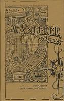 Wanderer in Africa