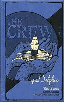 Crew of the Dolphin