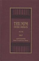 Triumph Over Midian