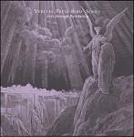 Acts through Revelation Enhanced CD