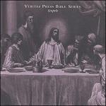 Gospels Enhanced CD