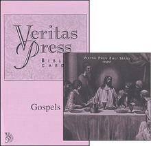 Gospels Enhanced Package