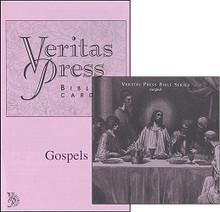 Gospels Enhanced Package