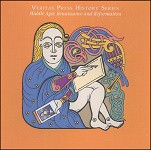 Middle Ages, Renaissance and Reformation Enhanced CD