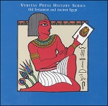 Old Testament and Ancient Egypt Enhanced CD
