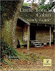 Uncle Tom's Cabin Guide