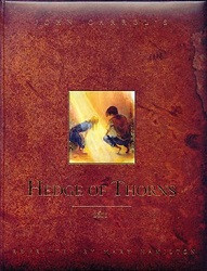 Hedge of Thorns Illustrated