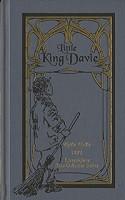 Little King Davie
