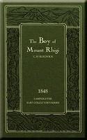 Boy of Mount Rhigi