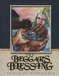 Beggar's Blessing