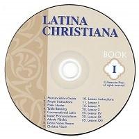 Latina Christiana 1 CD
