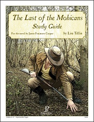 Last of the Mohicans Guide