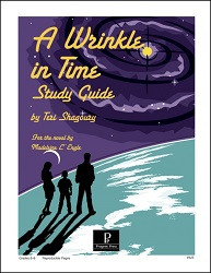 Wrinkle in Time Guide