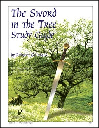 Sword in the Tree Guide