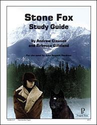 Stone Fox Guide