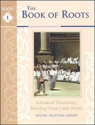 Book of Roots
