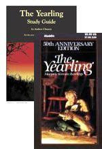 Yearling Guide/Book