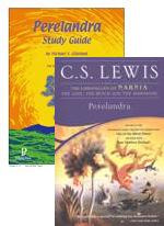 Perelandra Guide/Book