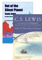 Out of the Silent Planet Guide/Book