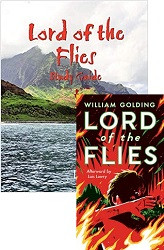 Lord of the Flies Guide/Book