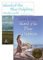 Island of the Blue Dolphins Guide/Book
