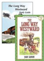 Long Way Westward Guide/Book