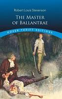 Master of Ballantrae (Dover)