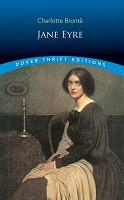 Jane Eyre (Dover)