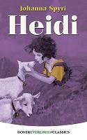 Heidi (Dover)