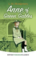 Anne of Green Gables (Dover)