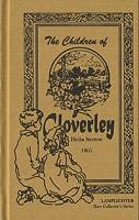 Children of Cloverley