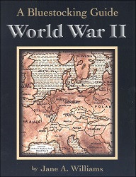 World War 2 Guide