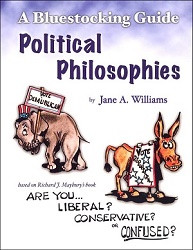 Political Philosophies
