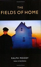Book 5 - Fields of Home