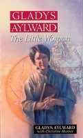 Gladys Aylward: The Little Women
