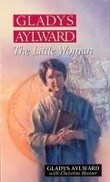 Gladys Aylward: The Little Women