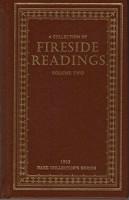 Fireside Reading Volume 2