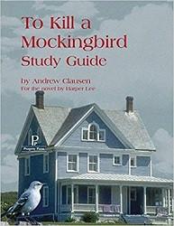 To Kill a Mockingbird Guide
