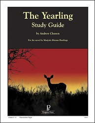 Yearling Guide